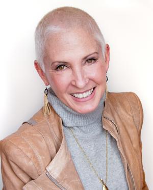 Debbie Rosas