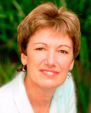 Christine Page, MD