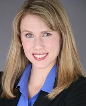 Kelly Turner PhD