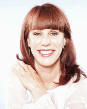 Lise Janelle DC