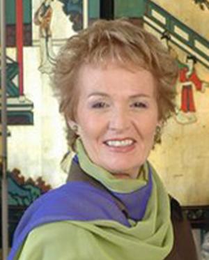 Rae Hatherton