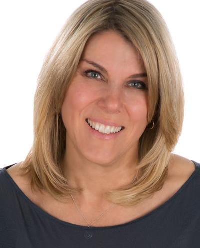 Sara Brown Crowder, B.A.