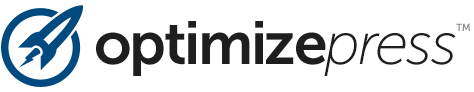 OptimizePress Demo Site