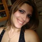 Juliana Hosman
