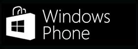 app-store-icon-windows