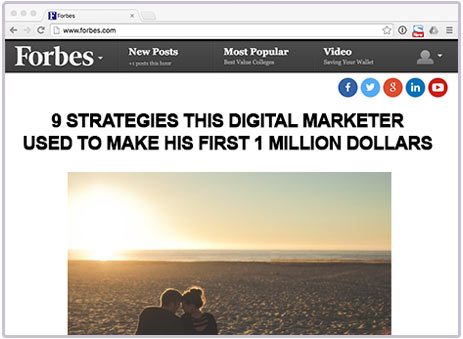 web-forbes