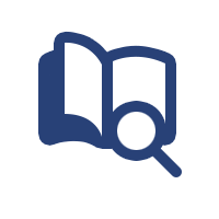 membership-icon-book