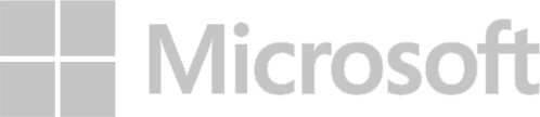 grey-logo-microsoft