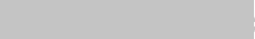 grey-logo-panasonic