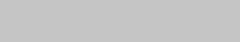 grey-logo-sony
